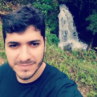 Profile photo of Joel Jucá