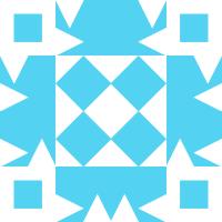 Набор кубиков-головоломок Huada Toys