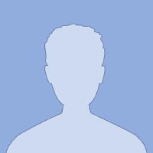 Profile photo of LIZ SPETT