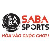 Saba sports's avatar