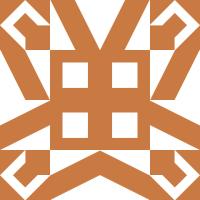 Капли для приема внутрь Татхимфармпрепараты