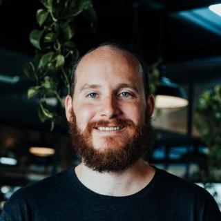 Profile picture of Daniel William Pastori
