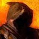Arthandas's avatar