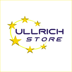 Ullrich Store