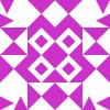 Το avatar του χρήστη Katerinam96