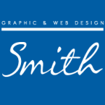 Profile picture of SmithDesignWorx