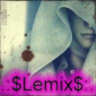 lemix90