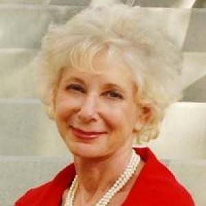 Ruth Bettelheim