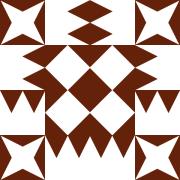 soggyvisitor1908