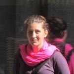 Giulia Azzini