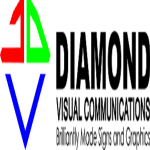 Profile picture of Diamond Signs and Graphics