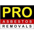 Pro Asbestos Removal