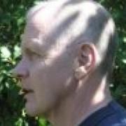 Lennart Frantzell's avatar