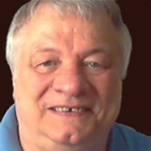 Profile photo of Eric