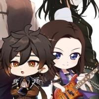 LeviandTea avatar