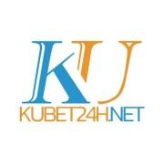 KUBET KUBET 24H's avatar
