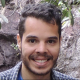 Felipe Pontes, top Pyspark developer
