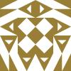 Το avatar του χρήστη Nikious