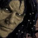 Tanelon's avatar