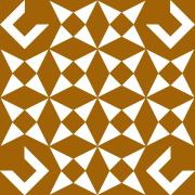 ajeyakumar