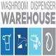 washroomdispenserwarehouse
