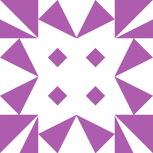 yamir_00 profile avatar
