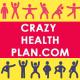 crazyhealthplan