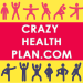 crazyhealthplan