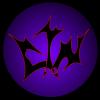 Cynister avatar