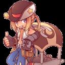 3ll34GoSU's avatar