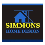 Profile picture of Simmons Home Design