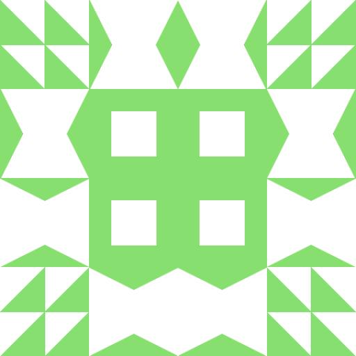 on99newpc profile avatar