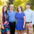 Profile picture of Porteous Family Dentistry