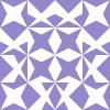 Ad61d18697ff926c4ab8714fb2b7ba93?d=identicon&s=100&r=pg