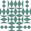 Ad62926fe8b70302d71e8cd6b8a5f753?d=identicon&s=100&r=pg