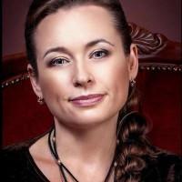 Полина Вершилина