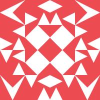 Umi.ru - конструктор сайтов - Меня тут все устраивает