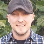 Profile photo of Daniel Smith