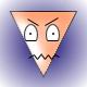Karsten Bohnekamp Contact options for registered users 's Avatar (by Gravatar)