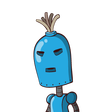 Zain's Avatar'