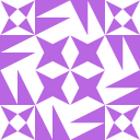 Unknownentity gravatar image