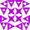 Ad7fae6aca8b8f207e4ff0feb063f635?d=identicon&s=100&r=pg