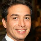 Enrique Puente's avatar
