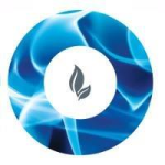 Profile picture of HERBAL IGNITE