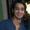 Vishal Sakaria