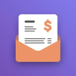 Profile picture of Invoice Land
