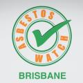 Asbestos Watch