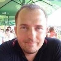 Ros Expert Help (Get help right now) - Codementor