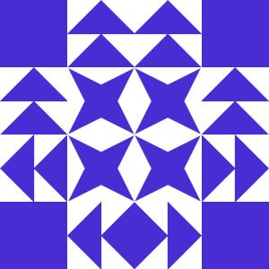 Diarra