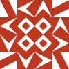 Το avatar του χρήστη azzuro
